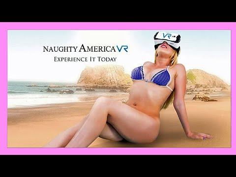 Xxx Mp4 E3 2016 Day 3 Naughty America VR RaptorCow Live Video 3gp Sex