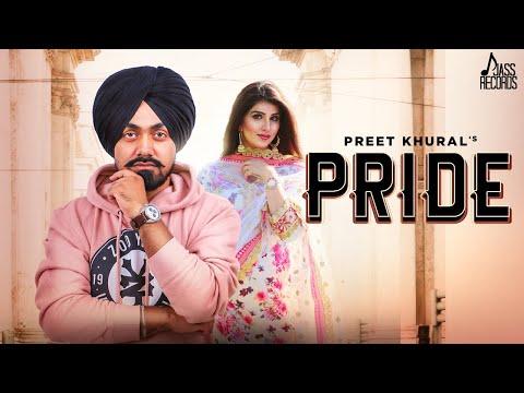 Xxx Mp4 Pride Full HD Preet Khural New Punjabi Songs 2019 Latest Punjabi Songs 2019 3gp Sex