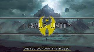 TheFatRat - Monody (feat. Laura Brehm) [1 Hour Version]