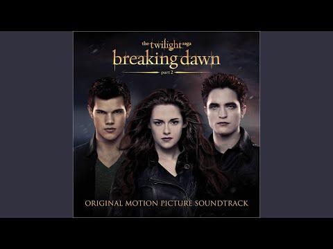 A Thousand Years feat. Steve Kazee Pt. 2 Soundtrack Version