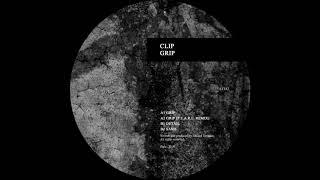 Clip - Grip [ST183]