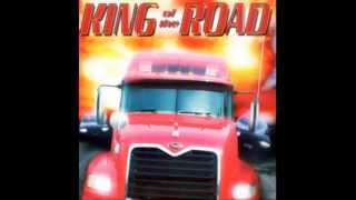 Hard Truck 2: King of the Road Soundtrack