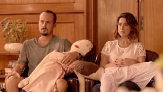O Amor no Divã - Trailer oficial