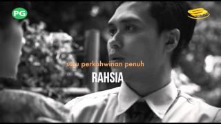 Drama: Jalan Ampas (Episode 1)