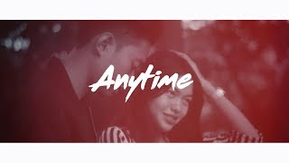 Will Start Today - Anytime (Official Music Video)