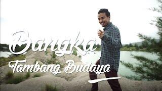 Jurnal Indonesia Kaya Episode 10: Bangka Tambang Budaya