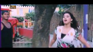 100% Love Buk Fate To Mukh Fote Na 2   Full Movie   Shakib Khan   Apu Biswas   Rumana   Misa Sawdaga