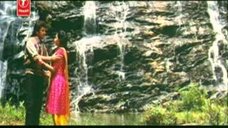 Mat Ro Mere Dil (Full Song) | Aayee Milan Ki Raat