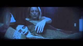 """""""Bedfellows"""" - Award Winning Short Horror Film"""