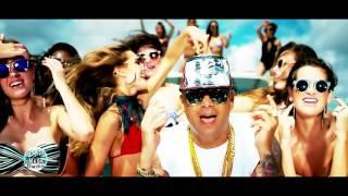 Mega Mix Reggaeton - Daddy yankee, Maluma, Ozuna, Wisin, Yandel, Don omar, J balvin, Sebástian Yatra