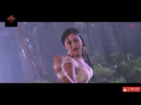 Xxx Mp4 Anjana Singh Hottest Scenes 3gp Sex