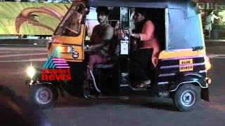 Are Women safe in Kerala? Thrissur  special