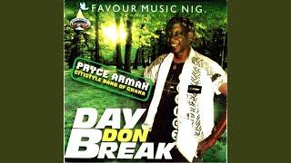 Day Don Break