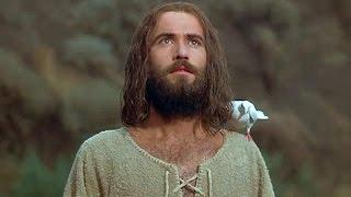 Giovanni Rios La Sangre de JesuCristo tiene poder