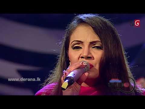 Xxx Mp4 Paramitha Shashika Nisansala Derana Singhagiri Studio 23 03 2018 3gp Sex
