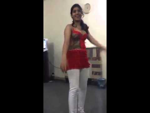Hot banget india xxx part2