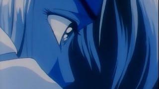 DNA² - Episode 12 Bye-Bye Mega-Playboy