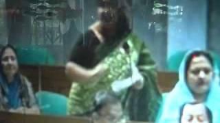Bangladesh National Party BNP.flv