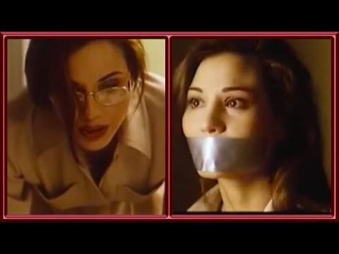 Xxx Mp4 Juncal Rivero Bound And Tape Gagged 3gp Sex