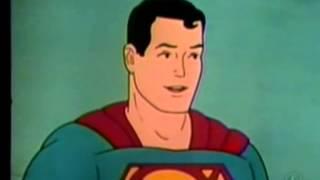 Superboy y su perro Kripto [español latino] 05