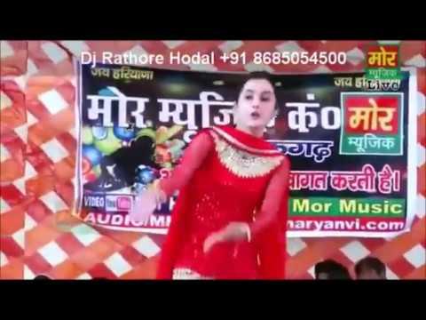 Xxx Mp4 जबरदस्त Dance Sapna Bhi Fail 2017 Xxx 3gp Sex