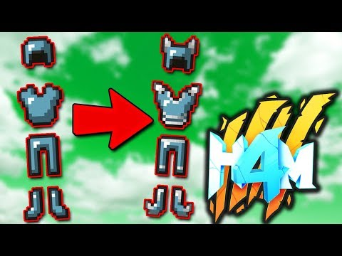 PROT 7 GOD SET CREATION?!  |HOW TO MINECRAFT 4 #102 (Minecraft 1.8 SMP)