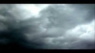 Drops Vs Mausam  Escape Ar Rahman  By Dibalok Karmakar