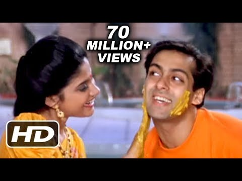 Xxx Mp4 Dhiktana 1 Blockbuster Bollywood Song Salman Khan Amp Madhuri Dixit Hum Aapke Hain Kaun 3gp Sex
