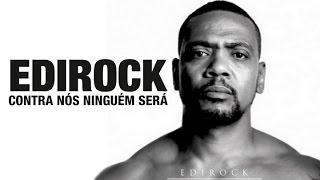 Estrela de David - Edi Rock