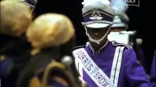 Drumline : batalha de bandas