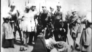 Казнь Марии Шотландской / The Execution of Mary, Queen of Scots 1895