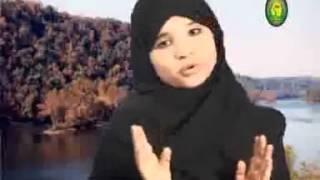bangla islamic songs