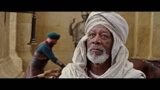 Ben-Hur | Andra Day -
