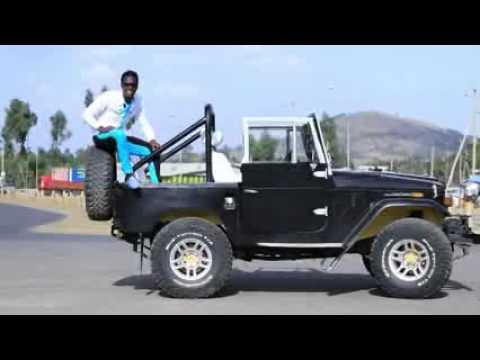Xxx Mp4 New Oromo Hot Music Dabbabaa Addamaa Sabboontitii 3gp Sex