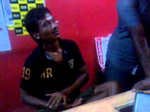 Xxx Mp4 Assames Malayalam Academy Indianoor Kottakkal 3gp Sex