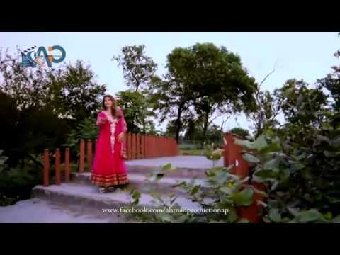 Xxx Mp4 Nazanin Anwar New Song Laka Shama Swaze Dama 3gp Sex