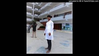 Allah Amar Rob ai(আল্লাহ্ আমার রব) by Borhan Uddin