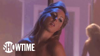 Californication | Behind the Scenes: Eva Amurri Stars as a Stripper | Season 3