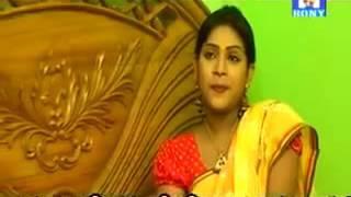 Bangla Kissa জামাই বাড়ীতে ডাকাত শ্বশুরের ডাকাতি Dakater Kissa Sekhor