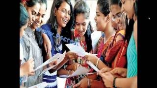 How to get SSC Result 2017 Rajshahi board and other board quickly