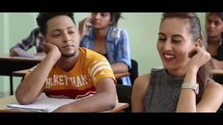 Tumse Milne Ko Dil Karta Hai | SANDY V | Rap and Remix