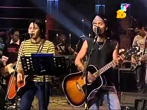 Download SLANK- PETERPAN