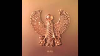 Tyga - 4 My Dawgs ft. Lil Wayne (The Gold Album)