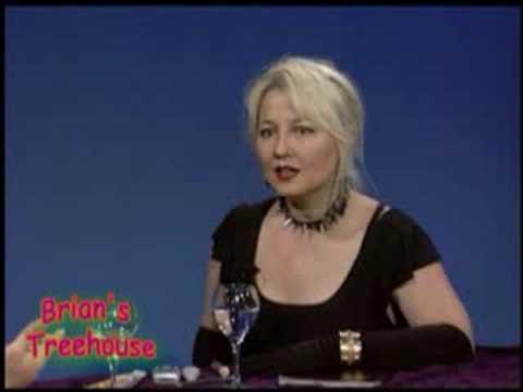 Sandra Dee Dominatrix