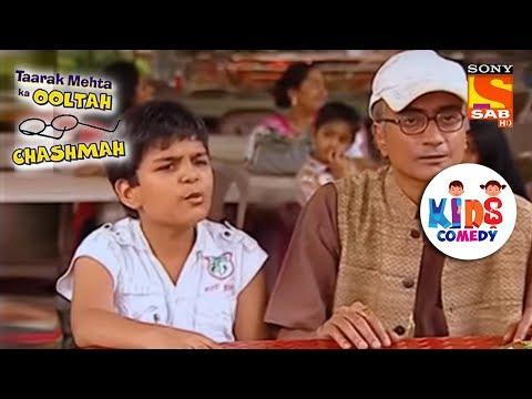 Xxx Mp4 Gogi Is Missing Tapu Sena Special Taarak Mehta Ka Ooltah Chashmah 3gp Sex