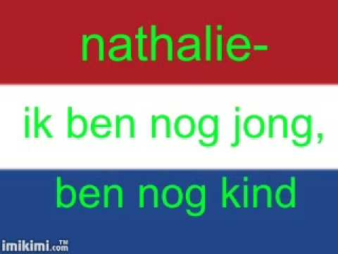Xxx Mp4 Nathalie Ik Ben Nog Jong Ben Nog Kind 3gp Sex