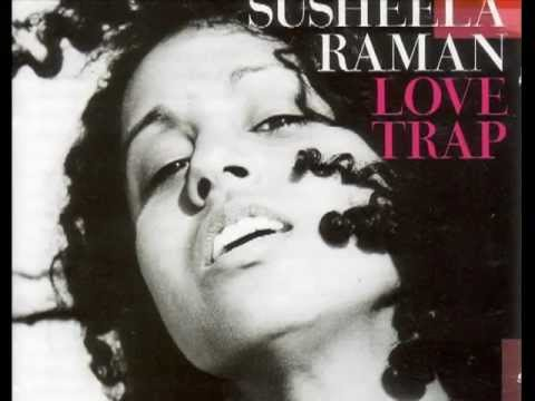 Xxx Mp4 Most Seductive Indian Song Sung By Susheela Raman Yeh Mera Deewana Pan Hai FULL HD 3gp Sex