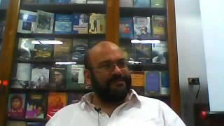 الماسونية والجمعيات السرية بين الخرافة والحقيقة - أحمد سعد زايد