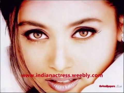 Xxx Mp4 Rani Mukherjee Hot Photos 3gp Sex