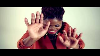 Mpumi - Somandla (Official Music Video)